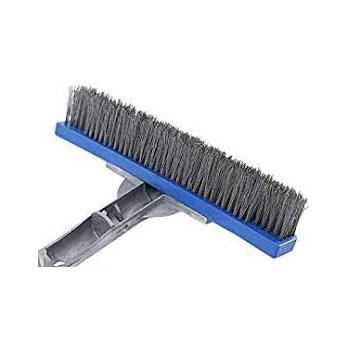 Hayward Brushes-ABR010