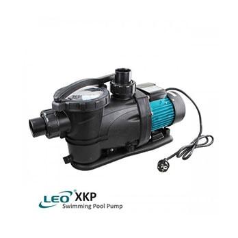 LEO XKP1104-1100W-1.5HP