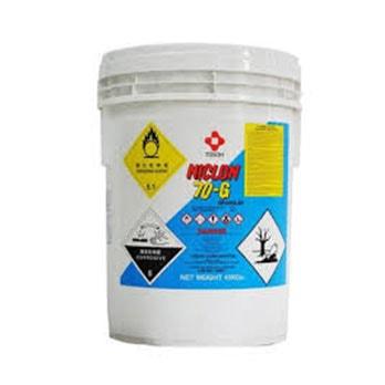 Niclon 70G - 45kg