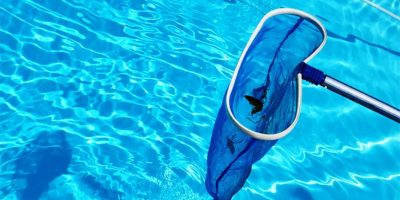 Water Treatment in Selangor & Swimming Pool Service Company