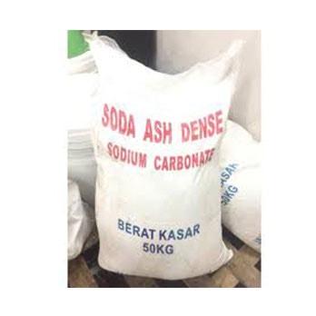 Soda Ash Dense-50kg